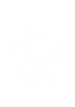 Microsoft_Global_Publishing_Studios_logo