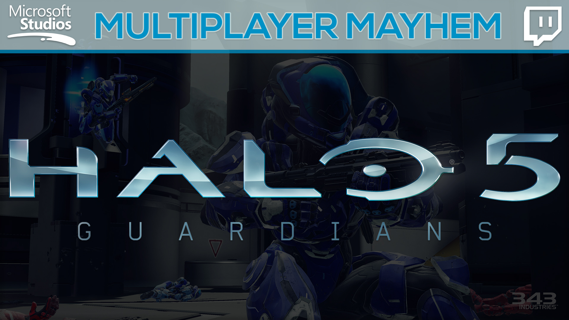 mult mayhem - halo 5 - featured image - 5-28