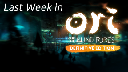 Ori-BlogArticle_LastWeek9991