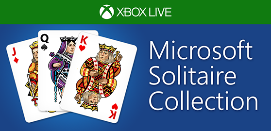 Microsoft solitaire collection microsoft casual games