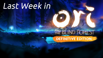 Ori-BlogArticle_LastWeek998