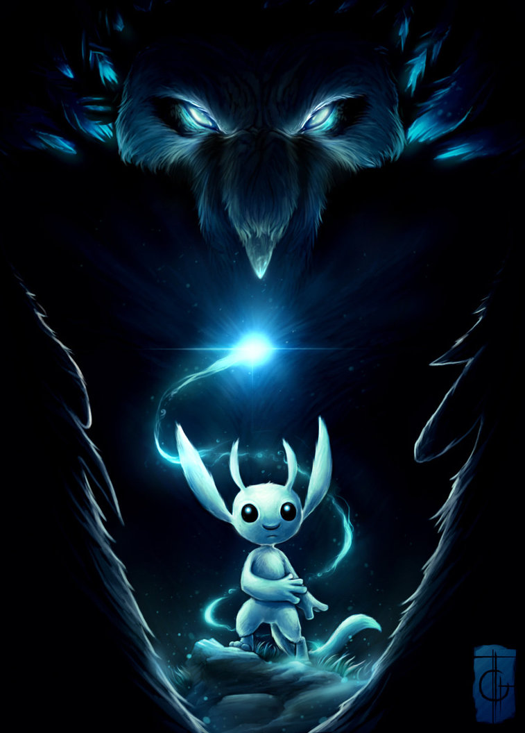ori_by_thegameworld-d81mv7d