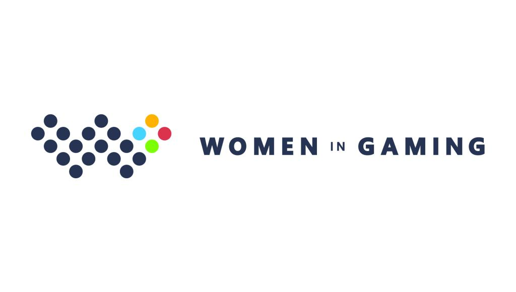 womeningaming_logo_horizontal