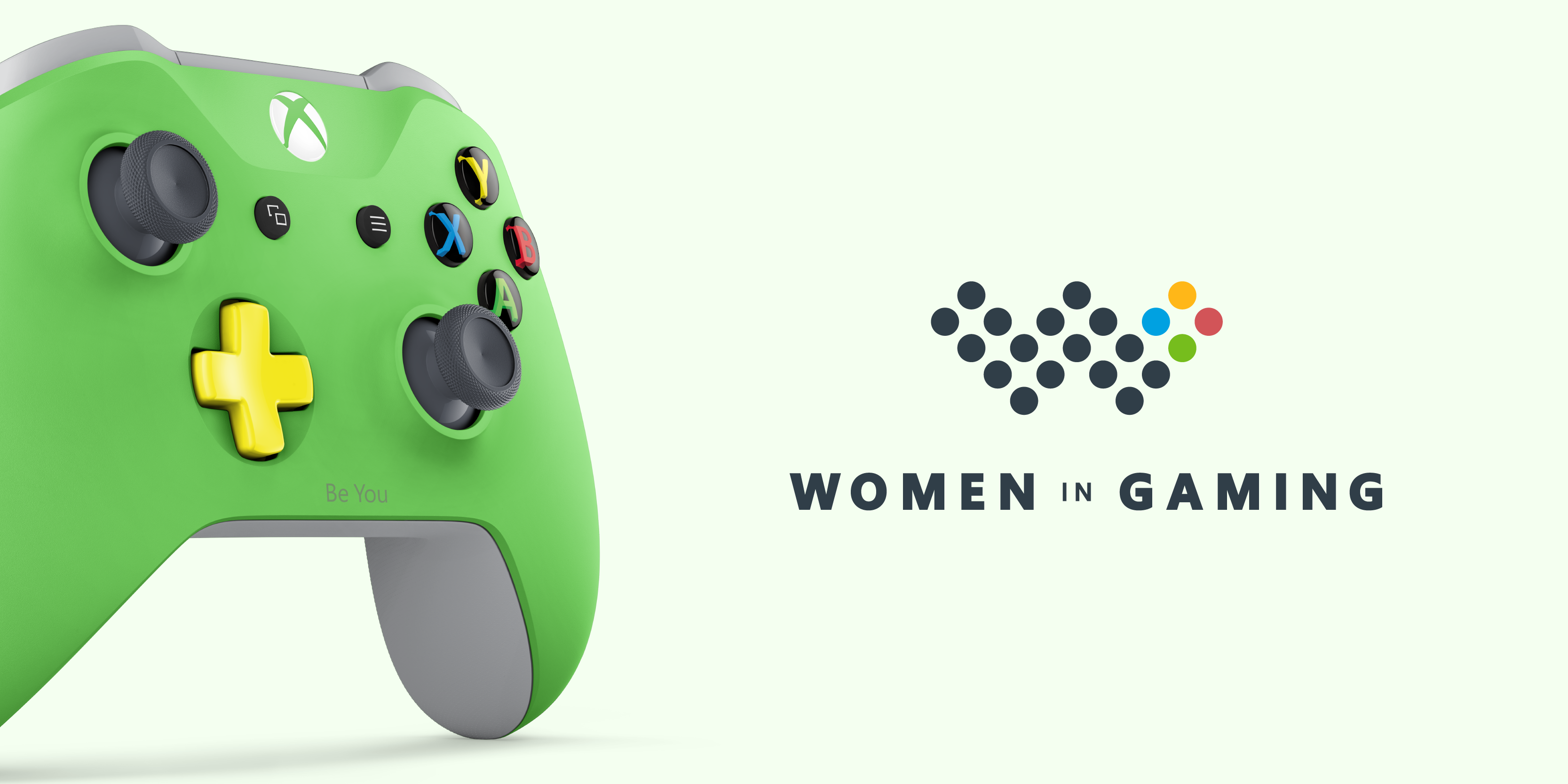 WomenInGaming_EventbriteBanner_300dpi