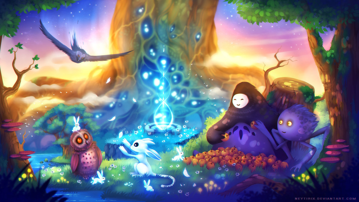 ori_and_the_blind_forest_by_neytirix-da9ygcx